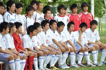 埼玉サッカーbbs